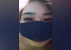 Indonesia – Live Sex!