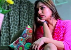 Merely Girl Zoya Ki Chuday in Lockdown