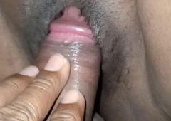 Desi bhabhi – Indian fuck