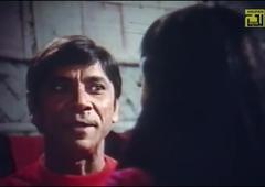 Bangla movie, sexy scene