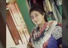 Bhabhi ka bhosda