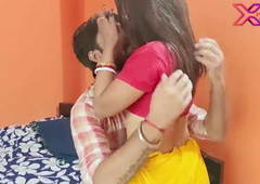 First lifetime Indian actress gets assfucked