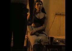Tamil actress Samantha – hot instalment