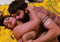 Imrati Bhabhi Movie 2021