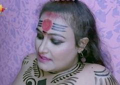 Indian bbw Hot Aunty Ki Chuday