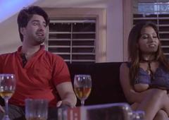 Indian wife swap prepare oneself