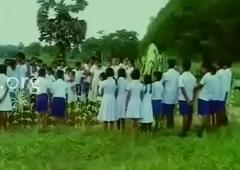 Flying Fish - Sinhala BGrade Potent Film over
