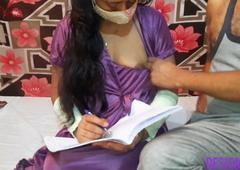 18 yr Indian teen school girl Most assuredly hard Fucking desi hindi H