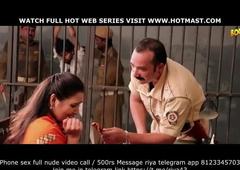 Dhabba (2021) UNRATED BoomMovies Originals Hindi Short Film
