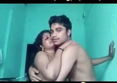 Bangladeshi materfamilias son fuck