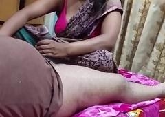 Delhi Callgirl Fucking with her Customer – Hindi Audio