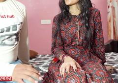 Pulse Indian teen college sex far clear Hindi audio