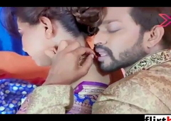Nayi dulhan ki chudai indian web series