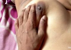 Desi aunty Sex video With Boyfriend