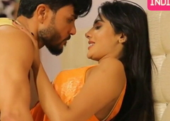 Indian hot precede b approach – Hard kissing and bonking