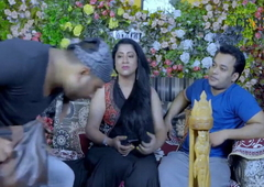 Shilpa bhabhi ki rang rasia
