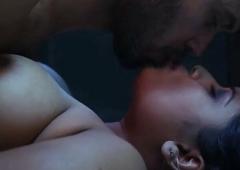 Roza Riwaz Sexy Sex relative to Badla