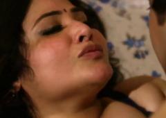 Hot bhabhi sex indan