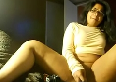 Name of this girl. Solo