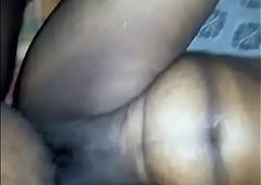 50 tamil granny