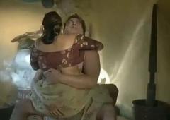 Sex with Sasur