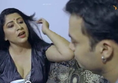Indian hot web series scene- 0019