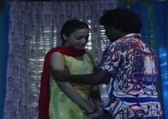Mittho Bhabhi 2 2021 S02E02 Join telegram webmoovies