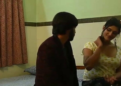 Bengali Adult web series