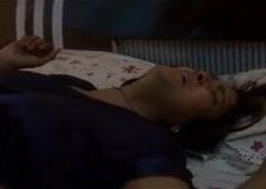 Rupaya 500 2021 S01E02 – abide telegram channel angoorofficial
