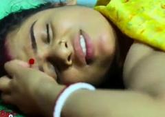 Indian desi village bhabhi fucked by neighbour
