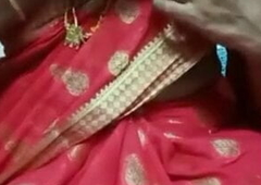 Vignee – Tamil Aunty