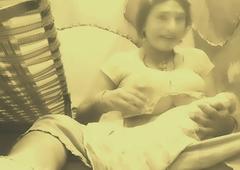 Ms Meena Yadav – breastfeeding milk