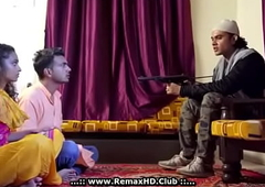 GARAMTAWA - Indian Adult Webseries Porn - Full HD - Kedimaami