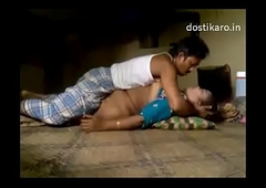 deshi uncle lose one's heart there aunt counterfoil drink win hard sex gonzo video mp4