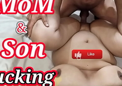 Real american hot mom and son going to bed in united states, broad in the beam ass pretend Florence Nightingale pussyfucking hardsex with broad in the beam cock, indian bbc pussy fucked homemade hardcore, desi pretend mom going to bed pov