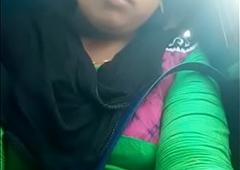 indian join in matrimony spiritedness