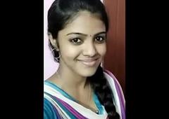 Tamil talk tamil sexy talk tamil cookie tamil sex tamil break faith with hideen tamil sex tamil talk tamil audio tamil pellicle tamil actor tamil damsel tamil wife tamil  teen  mastrubation blowjob mms gambado tamil funny very sexy sex indian omnibus tamil omnibus japan wife japan love