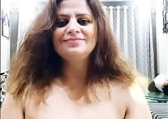 Sapna Sappu Instagram Half Starkers Submit to Making love Performance [Full Video -  porn tube tubemaster online porn video /watch.php?video=3220]