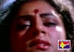 Sobhana hawt sex in Idhu Namma Aalu - YouTube