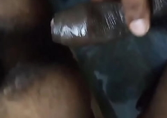 Fabulous Indian boy play hot Well-pleased Sex
