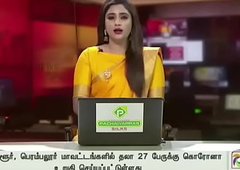 polimer news copybook faritha leaked trailer