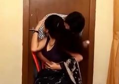 Bhabhi masala lovemaking porn video