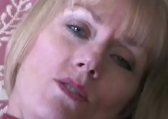 Oral Sex Expert Showcases Off Her Skills