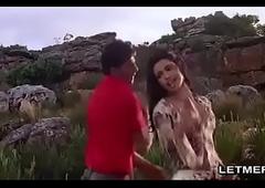 Preeyanka Chopra Jonas Full Nude Hardcore Sex Scene