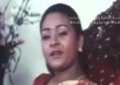 Mallu vintage sex movie