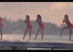 Ruhi Singh Active Nude Hardcore Sex Scene