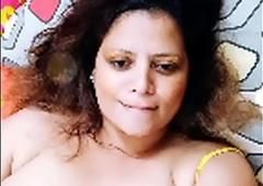 Sapna Sappu Instagram Live With Yellow Bikini [Full Membrane -  porn conveyor tubemaster online porn Membrane /watch.php?video=3220]