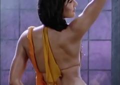 Katrina Kaif Hot Seducing Dance