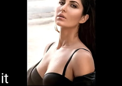 katrina kaif sexy video (visit : xxx porn video 3cKv4iC )