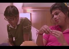 Hot Beautiful Cute Indian Girlfriend has sex with Boyfreind - A XXX Hot Indian Movie !!!